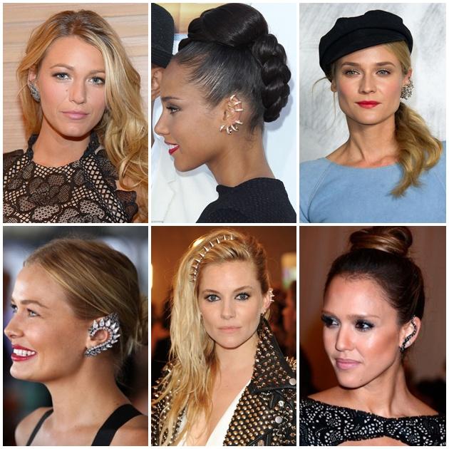 ear-cuff-celebrities