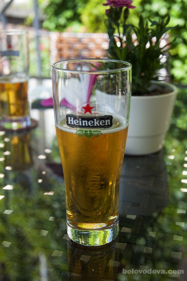 краковское пиво