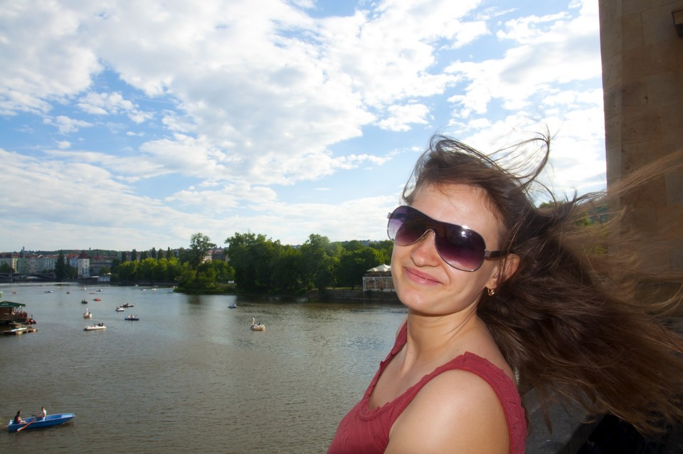 me_in_Prague