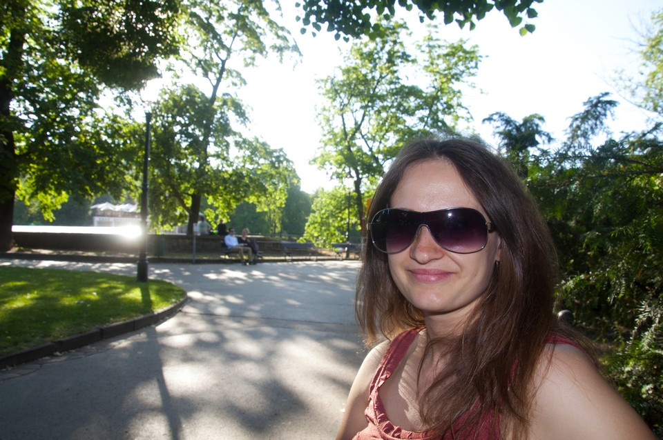 in_the_park