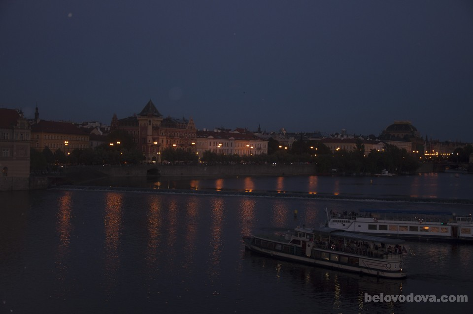 view_Charles_Bridge
