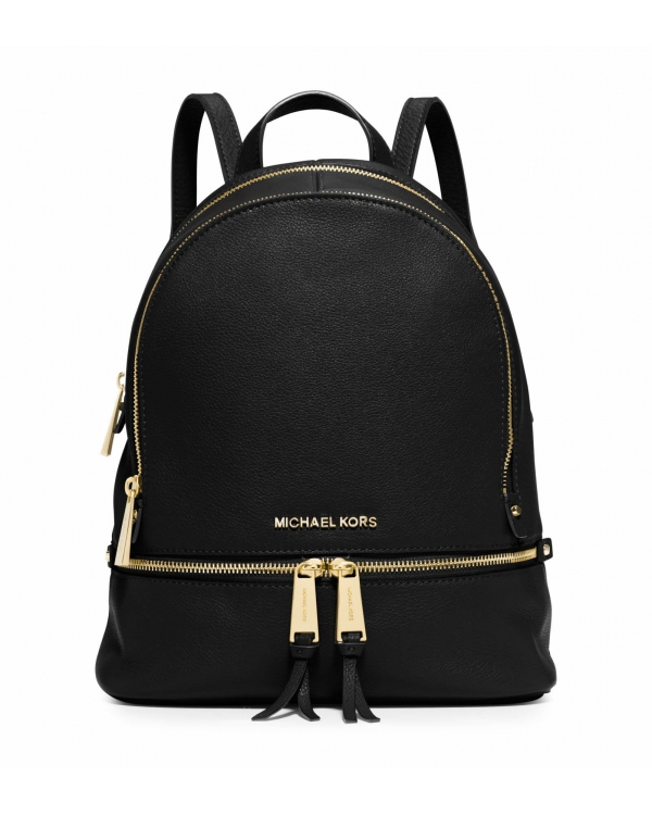 backpack Michael Kors