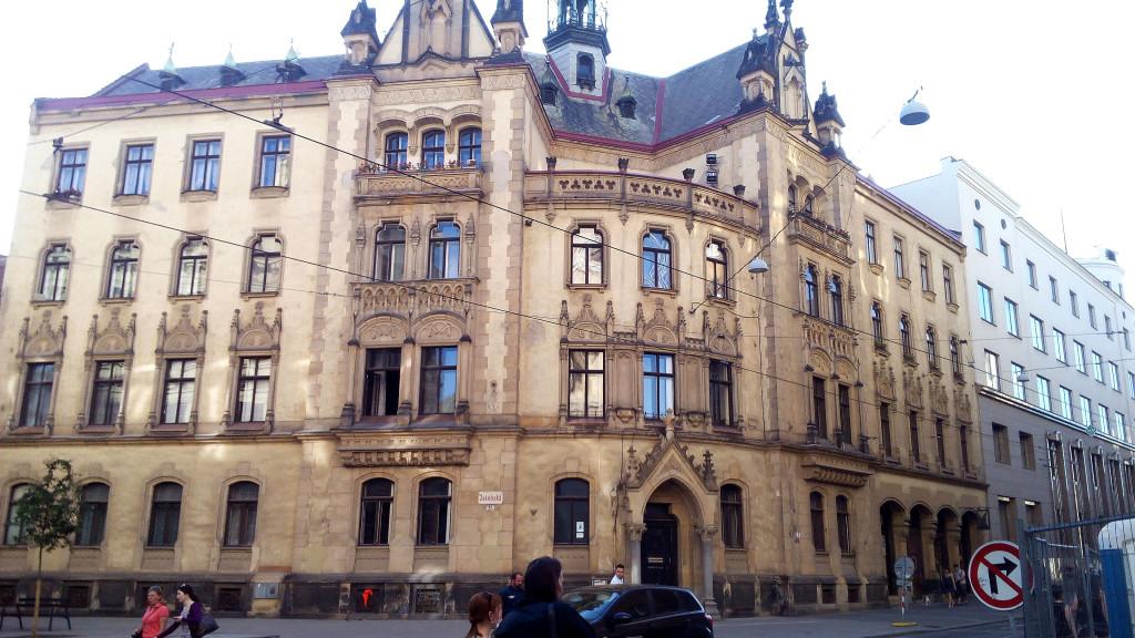 center_Brno