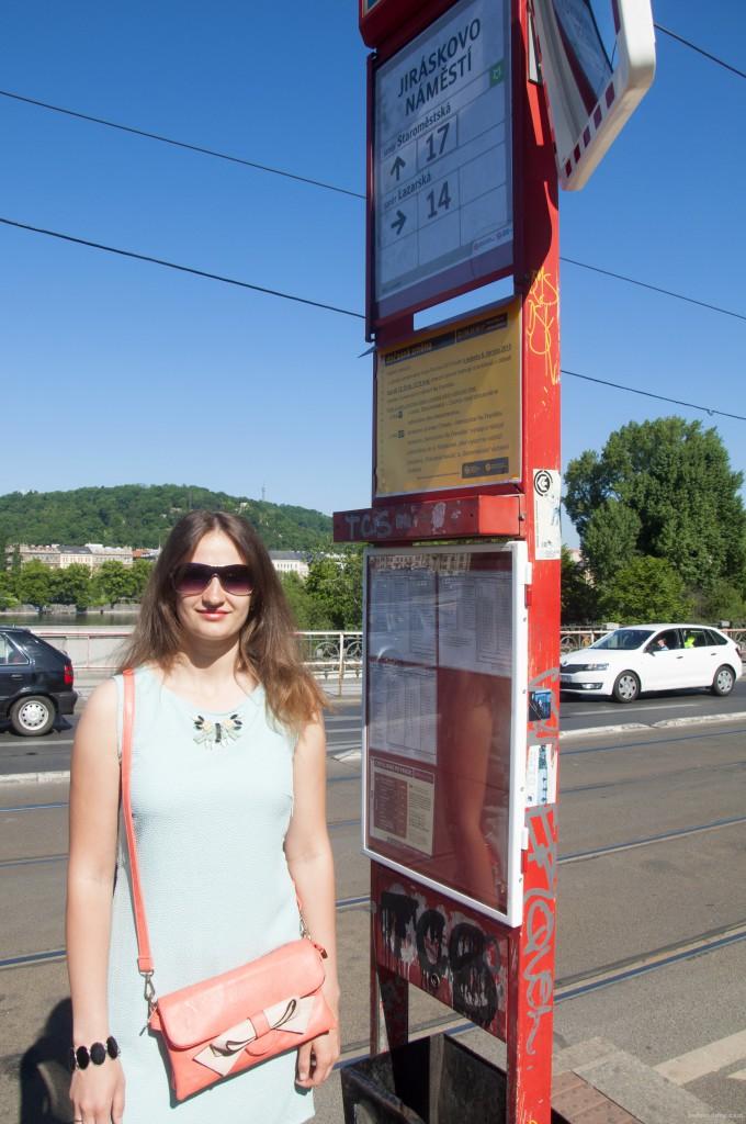 ostanovka_Praha