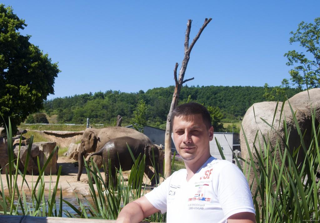 Zoo_Praha