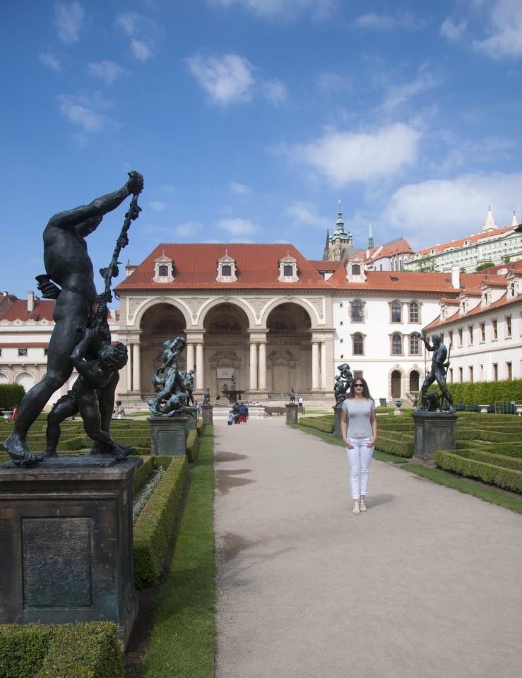 Wallenstein_Palace