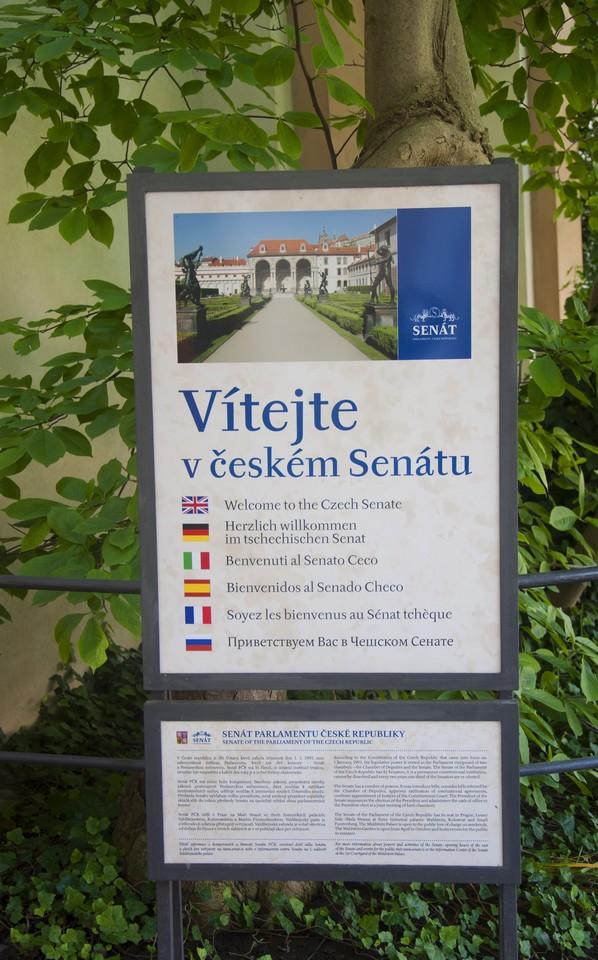 Czech_senat