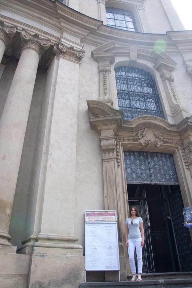 Kostel_svytogo_Nikolaya