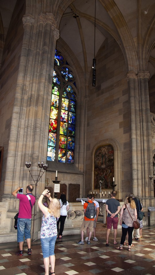 St._Vitus_Cathedral