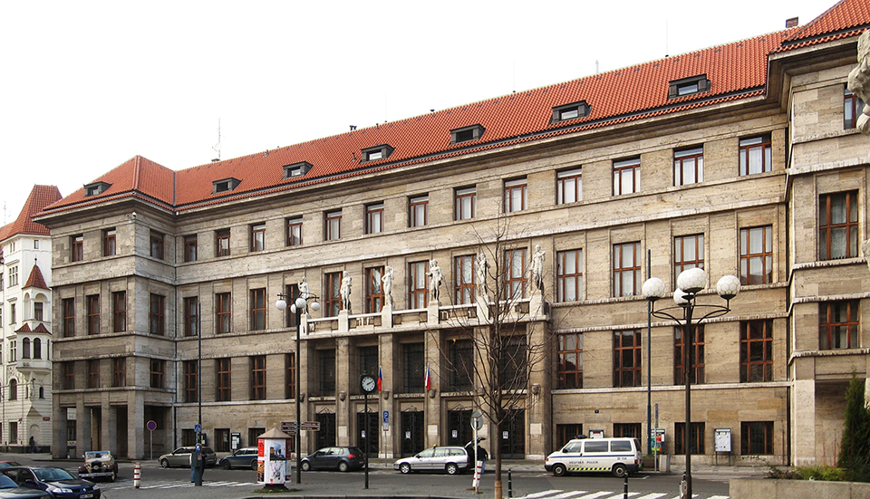 Mestska_knihovna_v_Praze