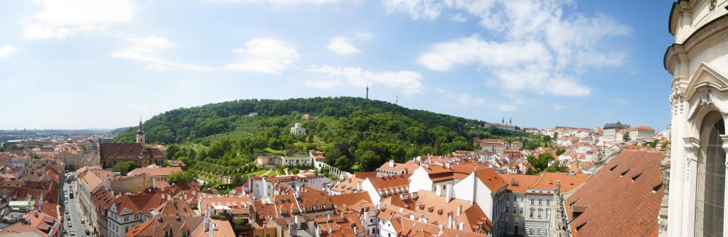 Panorama_Prazckiy_Grad