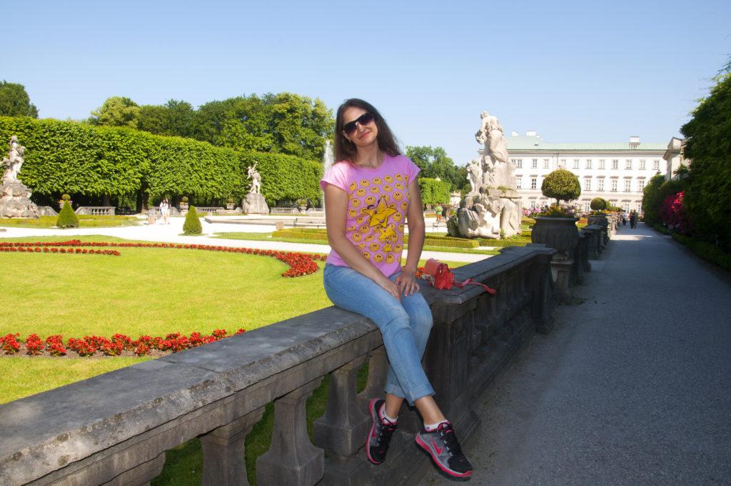 Mirabell_Palace