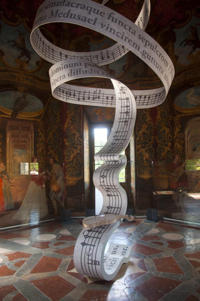 Hellbrunn_Palace
