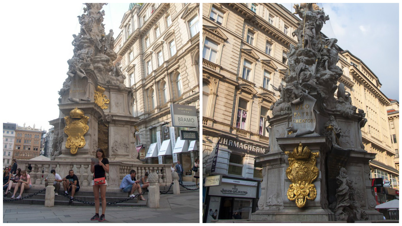 collage_vienna