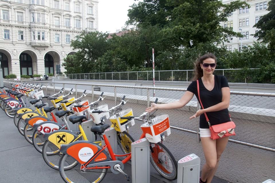 rent_bikes_Vienna